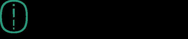 logo_hartmannbund