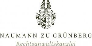 logo_nzg