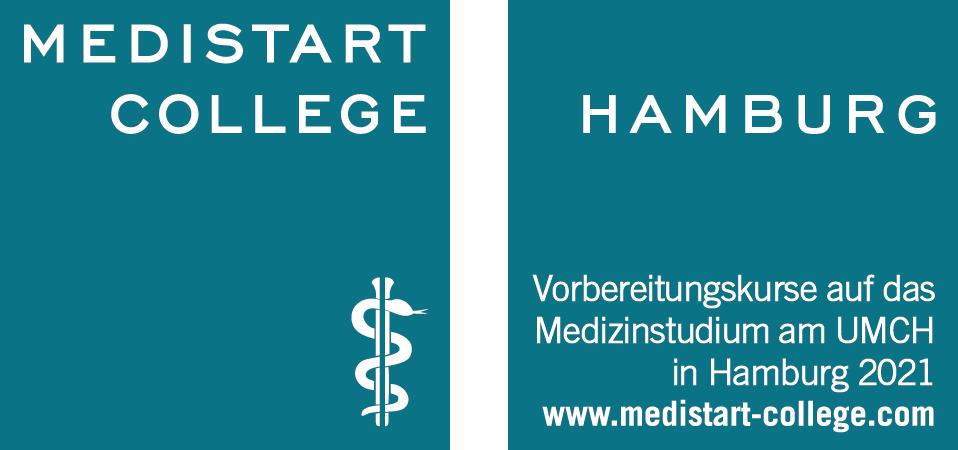 MediStart College